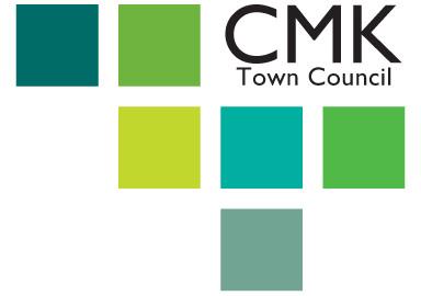 Central Milton Keynes Town Council