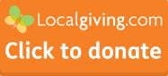 DonateButton-LocalGiving-e1451480458193