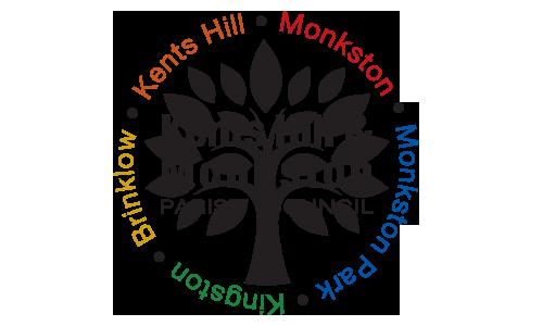 Kents Hill & Monkston Parish Council
