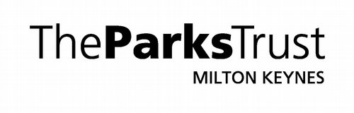 The Parks Trust Milton Keynes