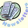 Festive Road Newsletter
