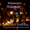 Magical Yuletide