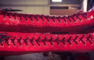 Kinky Boots Slider
