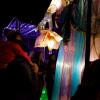 Northampton Diwali Parade 2018