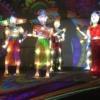 Northampton Diwali 2020